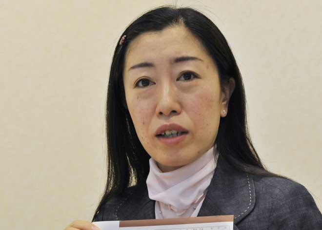Entrenar mujeres japonesas en el ejeacutercito completo bitly2qni3pt - 4 2